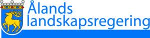 ålands-landskapsregering-logo-100
